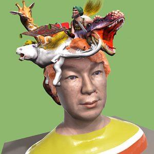 Masashi Hattori